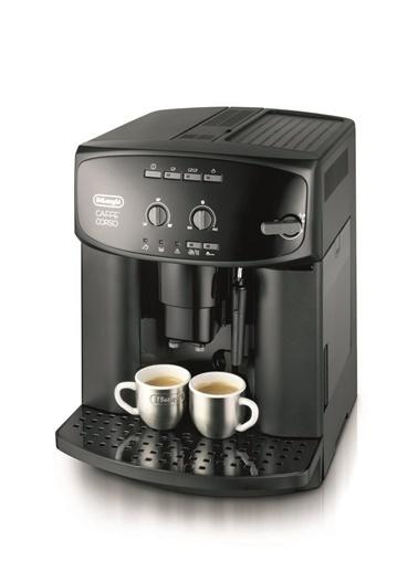 Delonghi De Longhi Esam 2600 Full Otomatik  Kahve Makinesi Renksiz